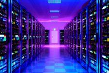 Через 5 лет интернет будет принадлежать четырем крупнейшим компаниям