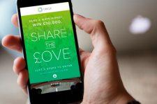 Европейский стартап предлагает полностью бесплатные денежные переводы