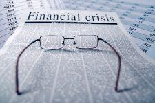 Криптовалюты могут вызвать масштабный финансовый кризис — Центробанк Германии