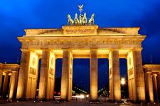 E-commerce в деталях: Германия. Электронные кошельки в приоритете