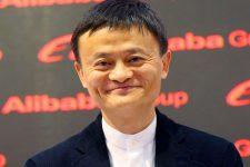 E-commerce приносит миллиарды: Джек Ма за день стал богаче почти на $3 млрд