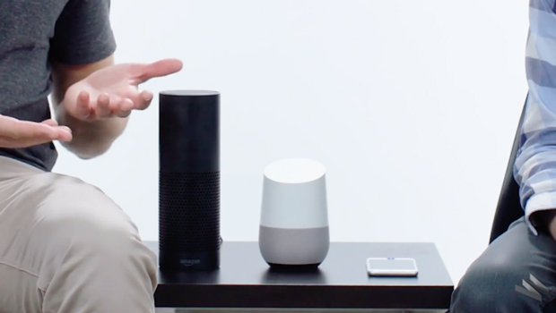 Самсунг представила Bixby 2.0 для широкого круга устройств