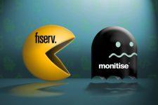 Британский мобильный банкинг Monitise купит компания из США