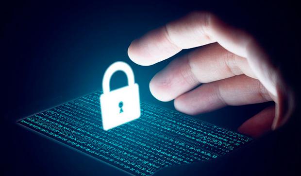 Кибербезопасность в Европе