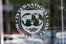 МВФ призывает банки активнее инвестировать в криптовалюты