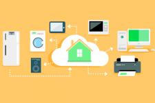 Холодильники на Blockchain: IoT планируют сделать распределенным