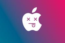 Новый вирус-вымогатель атакует технику Apple