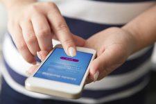 Какие платежи мигрируют в мобильный банкинг — исследование