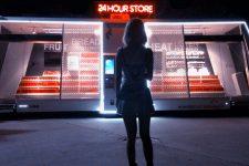 Магазин будущего: 5 мест для шопинга без касс и продавцов