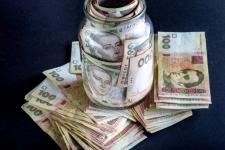 Наличные средства в обращении вне банков выросли — НБУ