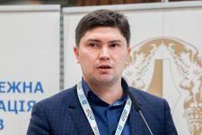 Стали известны новые подробности по делу ТОП-менеджера НБУ