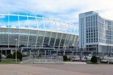 eCommerce 2017: осенью в столице пройдет масштабная конференция