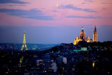 E-commerce в деталях: Франция. Онлайн-покупки со смартфонов