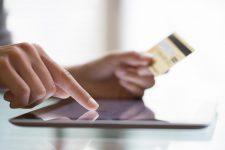 Объем карточных онлайн-платежей удвоится к 2021 году — исследование