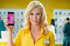Смартфон вместо POS-терминала: в Лондоне тестируют новый способ приема платежей