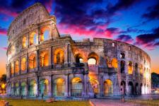 E-commerce в деталях: Италия. Плохой интернет и отсутствие смартфонов