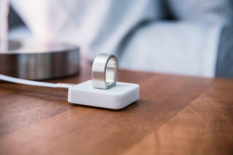 Token: кольцо, которое синхронизирует все ваши карты