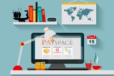 ТОП-5 новостей недели: Vodafone Pay и Smart-доставка Укрпочты