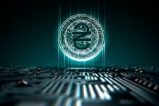 НБУ планирует разработать государственную криптовалюту