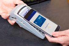 Visa анонсировала запуск платформы Visa Ready для бизнеса