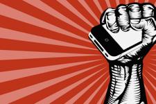 В Украине запустили мобильный кошелек Vodafone Pay