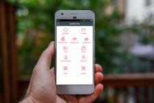 Как перевести деньги со смартфона: обзор приложения Vodafone Pay
