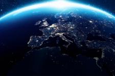 E-commerce Западной Европы в деталях — спецпроект PaySpace Magazine