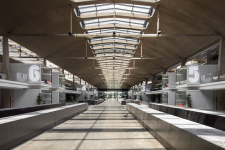 В Париже запустили крупнейший в мире кампус для стартапов