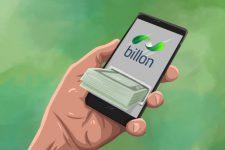 Блокчейн-стартап получил €2 млн от Европейского Союза