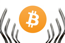 Софтфорк или хардфорк: что произойдет с биткоином 1 августа