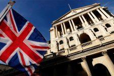 Десятки крупных банков уезжают из Лондона из-за Brexit