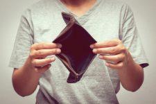 Глобальные объемы безналичных транзакций бьют рекорды
