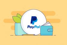 PayPal поможет мерчантам освоить трансграничную электронную коммерцию