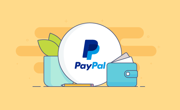 PayPal Global Sellers