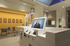 Отделения или онлайн-сервисы: что клиенты ценят в банках
