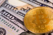 Всемирно известный фонд Rothschild инвестирует в Bitcoin