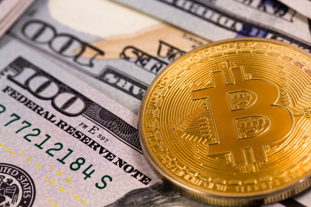 bitcoin rothschild