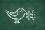 Крестный отец хэштега: ТОП-10 интересных фактов о Twitter