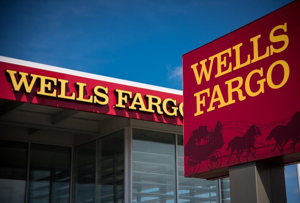 Крупный американский банк упростит контроль за личными финансами