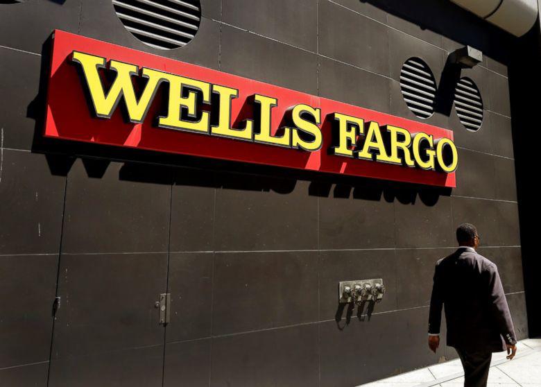 Крупный американский банк случайно раскрыл конфиденциальные данные клиентов