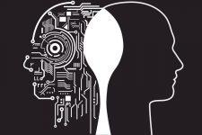 Искусственный интеллект: перспективы использования в финансах