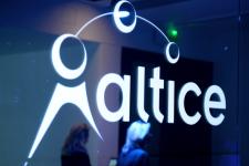 Европейский телеком-оператор создает свой цифровой банк