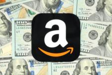 Коррупция в Amazon: сотрудники спасают репутацию торговцев за деньги
