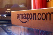 Amazon разрабатывает собственный мессенджер