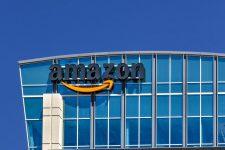 Amazon готовится к выходу на новый региональный рынок