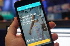 Instagram для торговли: Amazon запустил свой новый сервис