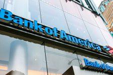 PayPal подписал стратегическое партнерство с крупным банком