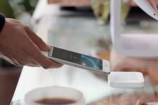 Apple Pay борется за долю на китайском рынке