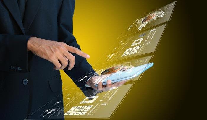 Число компаний, использующих AR, выросло на 60% — исследование