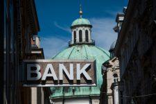 Европейские банки запускают стартап для малого и среднего бизнеса